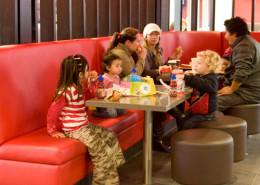 McDonaldsGisborneAfter2